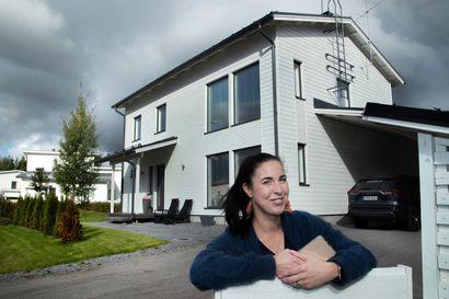 Ota huomioon ainakin nämä viisi perusasiaa, kun käyt asunto- tai mökkikauppaa – Nurmijärvi-ilmiö voi lisätä ostajien vauhtisokeutta ja tuoda riitoja jatkossa