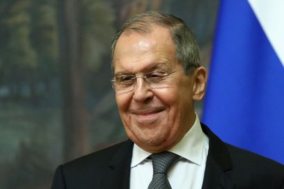 Näkökulma: Seuraavana Venäjän Lavrovin hämähäkinverkkoon astelee Pekka Haavisto – EU-Borrellin pehmoilu Moskovassa johti aiemmin kriisin pahenemiseen