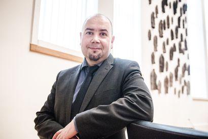 Harvaan asutun alueen tukeen kasvua jopa 190 miljoonaa – Lapin maakuntajohtaja Riipi: Auttaa Suomen koheesiovarojen oikeudenmukaisessa jaossa