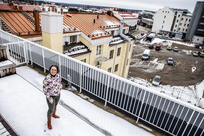 Yhteiskunnallinen yritys tuottaa yhteistä hyvää – Käsite on Suomessa vielä heikosti tunnettu, alan yrityksiä on eniten sote-alalla