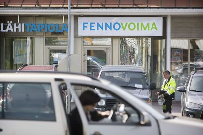 """Stuk seuraa yhä salassa pidettävän aineiston käsittelyä Fennovoimassa, poliisitutkinta kesken – """"Parannettavaa löytyy edelleen"""""""