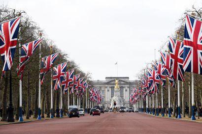 Johnson repi Britannian irti EU:sta, mutta nyt se voi repeytyä itse rikki – itsenäisyyden kaipuu kasvaa ympäri kuningaskuntaa