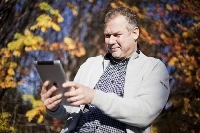 Lapinkansa.fi siirtyi uudelle alustalle  –tämä sinun pitää tietää