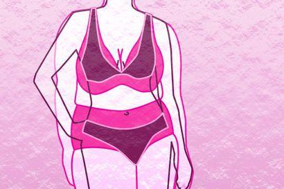 Paino on harvinaisen vaikea puheenaihe, jota on helppo välttää – kun joku on lihonut tai laihtunut, älä sano sitä ääneen