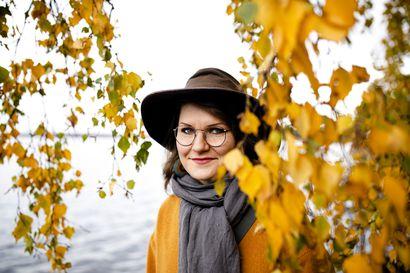 Iraniin ja Afganistaniin liftannut Emma Vepsä oppi reissuillaan, että huonomaineisissakin maissa elää ihania ihmisiä – jakaa nyt vinkkinsä muille liftareille