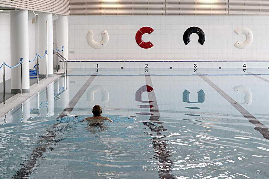 Category:Indoor swimming pools in Oulu - Wikimedia Commons