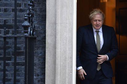 Brexitin kannattajat toivovat kansainyhteisöstä Britannian kaupan pelastajaa – Tutkijan mukaan siitä ei ole EU:n korvaajaksi