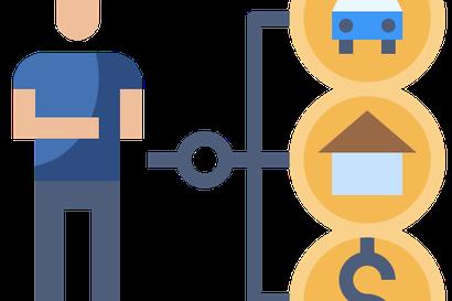 Lainaa.com on lainavertailupalvelu vaativan kuluttajan tarpeisiin