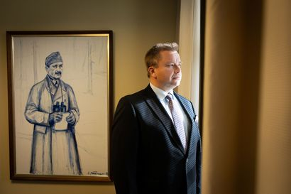 Suomalaiset rauhanturvaajat pois Afganistanista ehkä jo ensi keväänä – Afrikan suuntaan kasvaa paine lähettää lisää väkeä