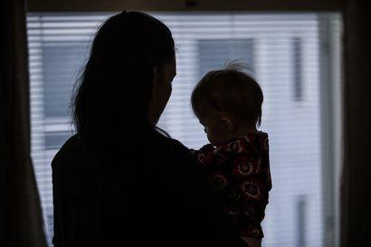 Tuloerot ovat Suomessa kasvaneet, mutta pahempaa on terveysongelmien kasautuminen pienituloisille
