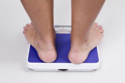 Tuore väitöstutkimus: Normaalipainoiset laihduttajat lihoivat 11 vuodessa enemmän kuin he, jotka eivät laihduttaneet