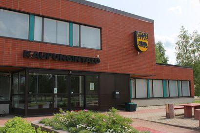 Pudasjärven päättäjän paikat ratkeamassa – keskusta ja kokoomus tekniseen vaaliliittoon