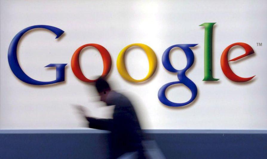 Googlelle on aiemminkin läimäisty sakkoja epäreilun kilpailun takia.