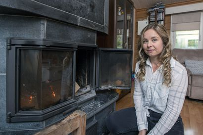 Katriina Kilpeläisen ketjutus katkesi vasta raskauteen – työoikeuden professori: lähes joka viides alkuvaiheen määräaikaisuus saattaa olla laiton