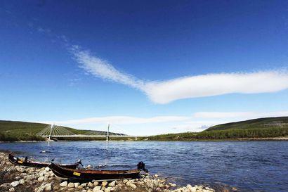 Uusi koronatapaus Utsjoella: Ulkopaikkakuntalaisella henkilöllä todettiin tartunta tiistaina  – Tapaus ei liity Utsjoen terveyskeskuksen tartuntaketjuun