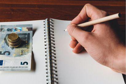 5 hyvää syytä kilpailuttaa tai yhdistää lainat