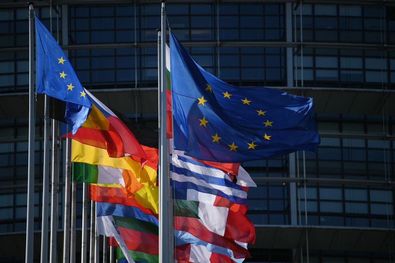 EU antaa Suomelle paljon enemmän kuin ottaa, ja tämän soisi kuulevan nykyistä paljon useamman suomalaispoliitikon suusta