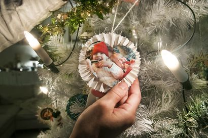 Joulua ei ole peruttu, mutta perinteitä pitää uusia: Ketä voi kutsua kylään? Voiko myyjäisiä järjestää? – Kokosimme valmistautumispaketin koronajouluun