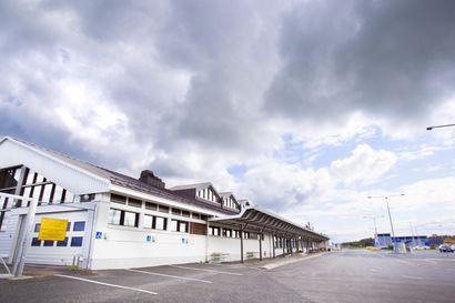 Meri-Lapin poliittiset järjestöt vaativat Kemi-Tornion lentoliikenteen jatkamista