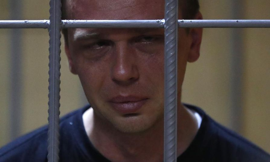 Toimittaja Ivan Golunovin saamat huumesyytteet eivät ole nyky-Venäjällä harvinaisuus. Huumeita käytetään tekaistuissa syytteissä, sillä niistä voi saada pitkän tuomion.