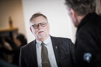 Rovaniemen uudesta organisaatiosta päätetään pian: Nyt ehdotetaan neljän lautakunnan mallia