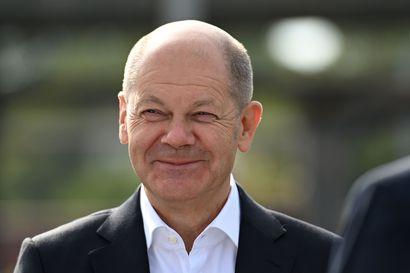 Analyysi: Uuden liittokanslerin nimi voi olla pian tiedossa – mutta Saksan politiikassa vasta kimurantit hallitusneuvottelut paljastavat muutoksen suunnan