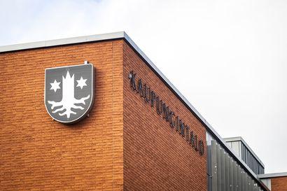 Kemijärvi järjestää kaupunkilaisille uudenlaisen tavan keskustella päättäjien kanssa –livelähetystä voi seurata suorana kello 17.00 alkaen