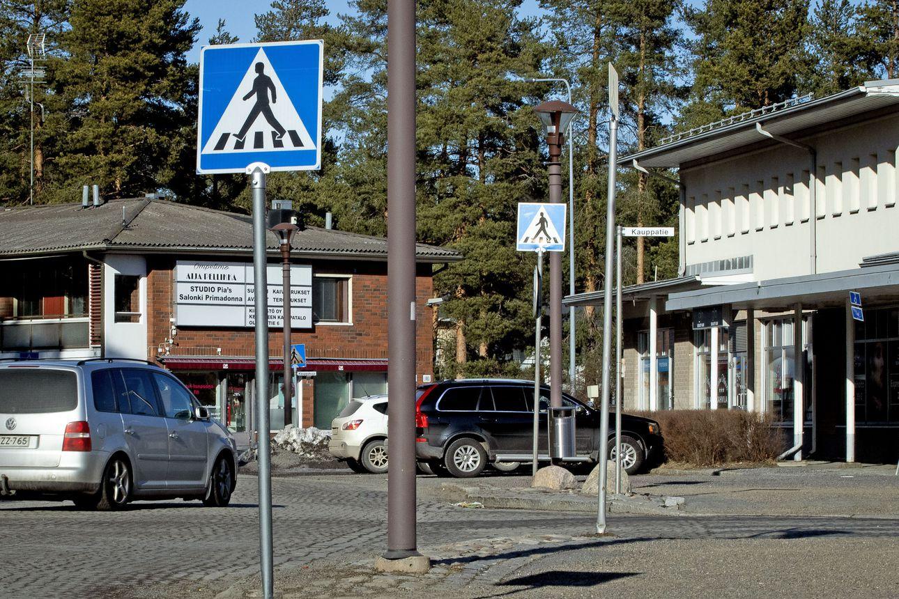 Ajatuspaja löysi Pohjois-Pohjanmaalta kaksi menestyjäkuntaa – suurin osa maakunnasta kuuluu korkeintaan keskikastiin