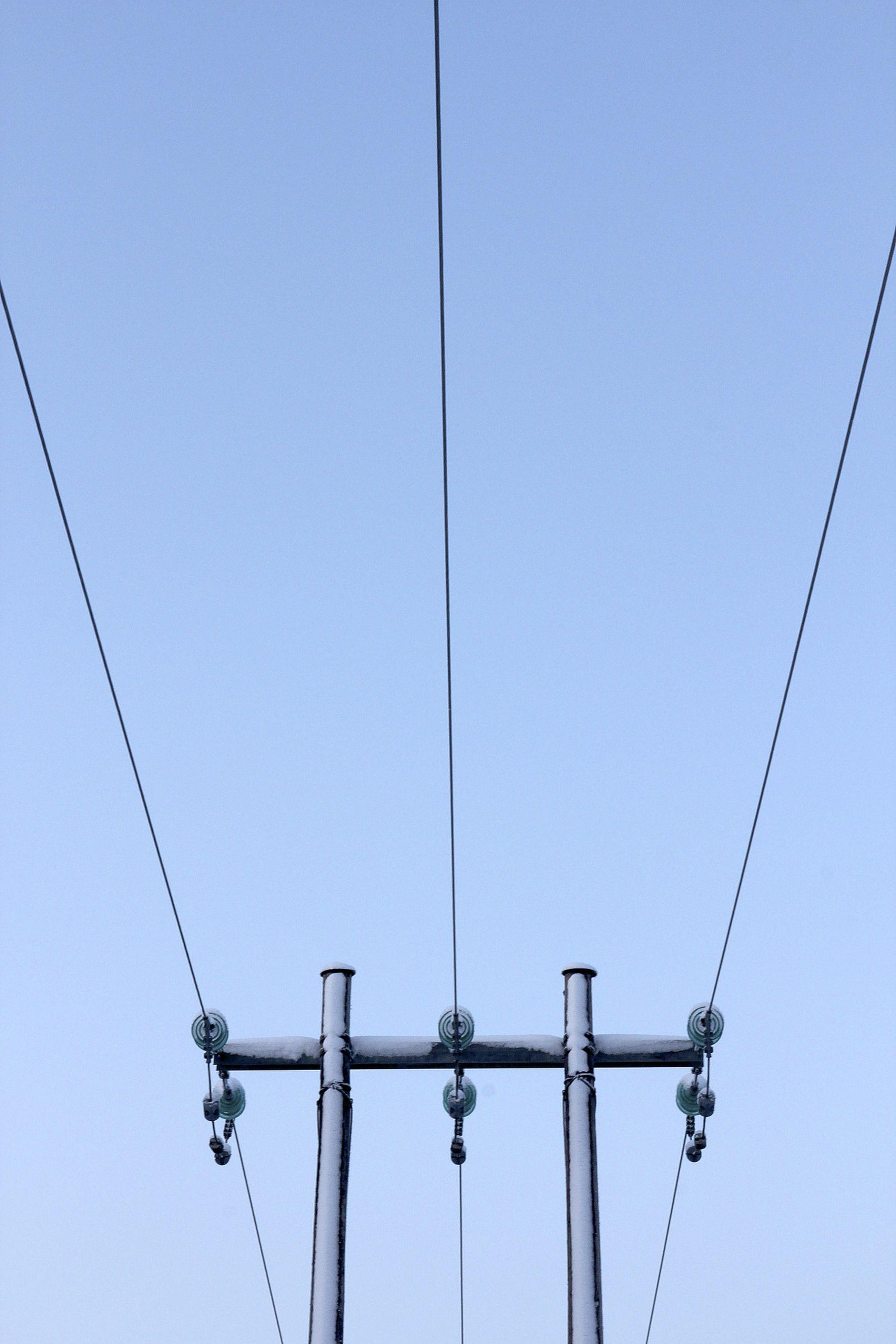 Sähkönsiirto Rovaniemi