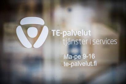 Kunnat mukaan työvoimapalveluja tarjoamaan: Raahessa alkaa ensi vuonna yksi Pohjois-Pohjanmaan työllisyyden kuntakokeiluista