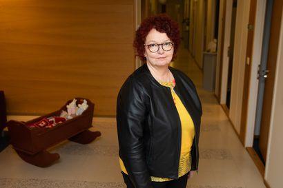 Loppu uhkaa järjestöjen pyörittämiä turvakoteja – perheväkivallan uhrit ovat saaneet apua turvakodeista jo 40 vuotta