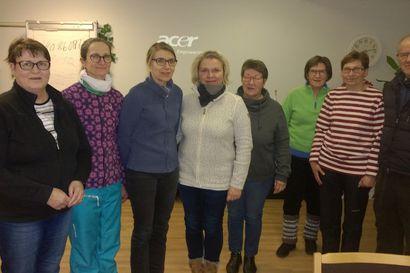"""""""Vapaaehtoistoimintaan tarvitaan uusia kasvoja"""" – Näin voit tehdä hyvää SPR:ssä Kuusamossa"""