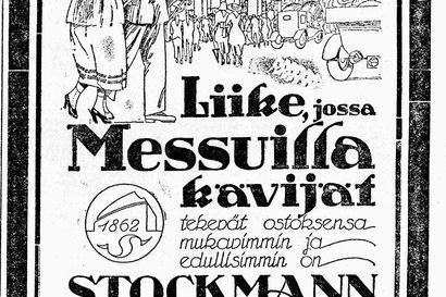 Vanha Kaleva: Kipparit Ahvenanmaalta osoittivat mieltä, arvokas sonni sai vettä keuhkoihinsa