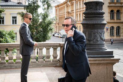 Ministeri Lintilä: Jakamatta jääneet kustannustuen miljoonat säästetään uuden kierroksen varalle – nyt hakemuksista hylättiin 73 prosenttia