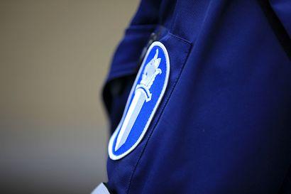 Poliisi tutkii keskiviikkona Kajaanissa tehtyä epäiltyä henkirikosta – yksi henkilö otettu kiinni
