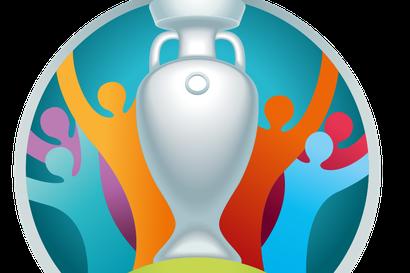 Brittilehti: Uefa harkitsee EM-jalkapalloa joulukuulle