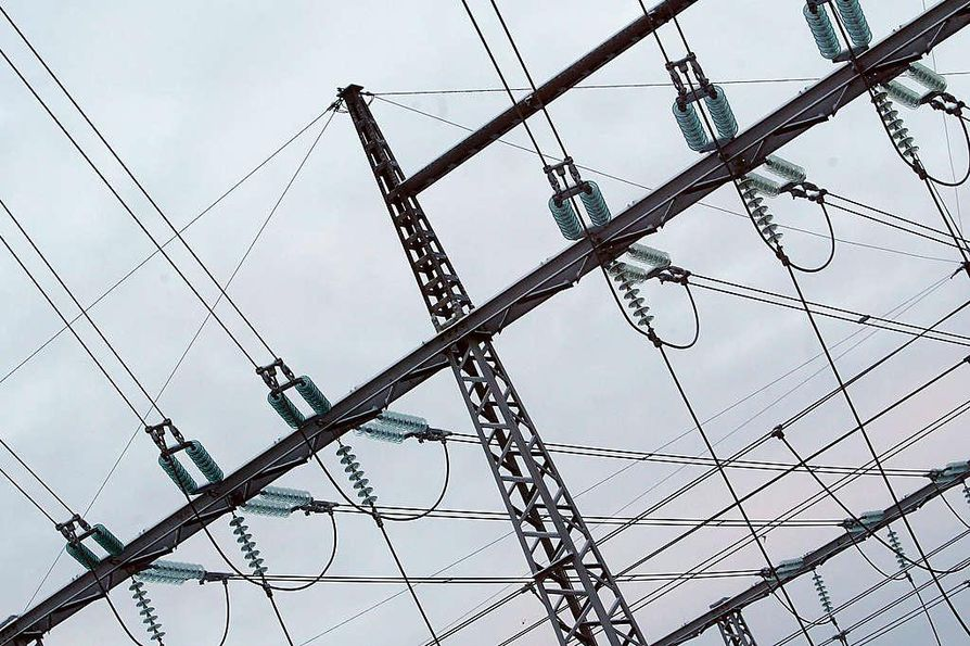 Sähkön Kilpailuttaminen
