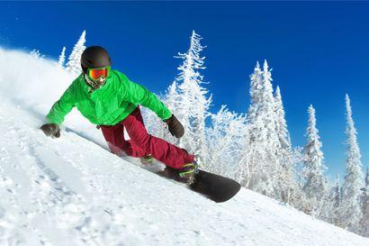 Euroopan nuorten talviolympiafestivaalit siirtyvät ensi vuoden joulukuulle