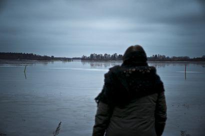 Pyhäjoki, Raahe ja Siikajoki työllisyyden kuntakokeilun jatkovalmisteluun