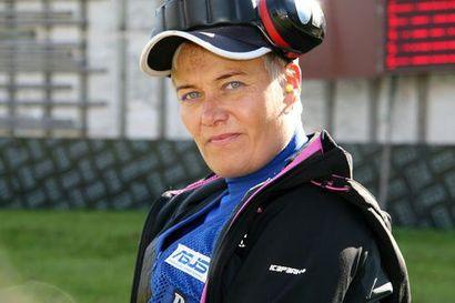 Seitsemän urheilijaa nimettiin Suomen olympiajoukkueeseen Tokioon