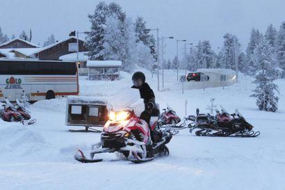 """Opiskelijaryhmä Kuopiosta lomaili Saariselällä: Jo 18 sairastunut koronaan Kuopiossa ja kaksi Lapissa – """"Ryhmä on ollut liikkuvainen"""", Inarin johtava lääkäri sanoo"""