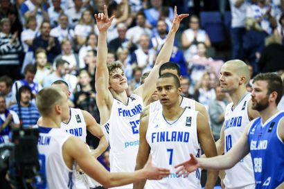 """Suomi haluaa olla ikuisesti altavastaaja – """"Jos ymmärrät mitä tarkoitan"""""""