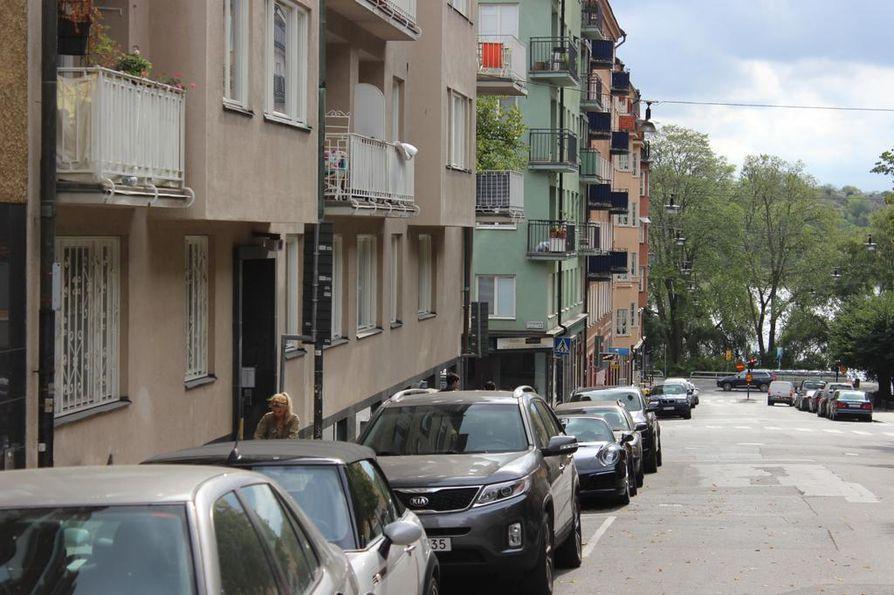 Ruotsissa kuohuttaa tuore paljastuskirja, jossa neljä naispuolista Ruotsidemokraattia kertoo puolueesta.