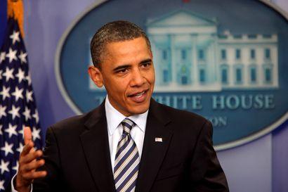 Salaliittoteoriat tekevät pandemiasta huijauksen – Yhdysvalloissa epäillään myös Obaman synnyinpaikkaa ja syytä New Orleansin hurrikaanituhoihin