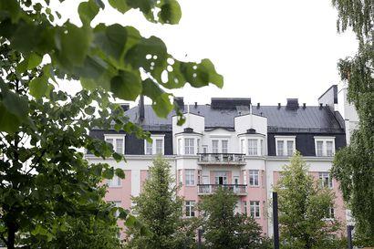 Oululainen, tiesitkö, minkä värinen Puistola oli alun perin tai kuka suunnitteli Pallaksen talon? – Tutustu kotikaupunkisi jugendiin