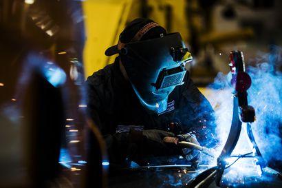 Paikallinen sopiminen on työmarkkinoiden Iisakinkirkko ja Olkiluoto 3 – tämän vuoksi ikuisuusaiheesta päättäminen on vaikeaa