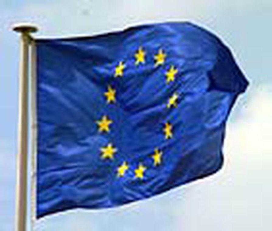 Moni kansalliskiihkossaan kiehuva populisti sanoo, etteivät isämme ja isoisämme taistelleet sen vuoksi, että luovuttaisimme itsenäisyytemme jollekin Euroopan unionille, Yrjö Rautio kirjoittaa.