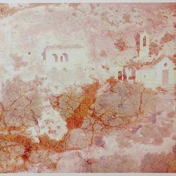 Arvio: Christelle Mas tavoittaa kuviinsa Materan nykyhetken ja tuhansien vuosien historian yhtäaikaisen läsnäolon