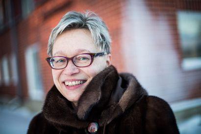 Kolarin kunnanjohtaja Kristiina Tikkala erotettiin – Erottamisen syitä ovat virkatehtävien laiminlyönti ja epäasiallinen työkäyttäytyminen