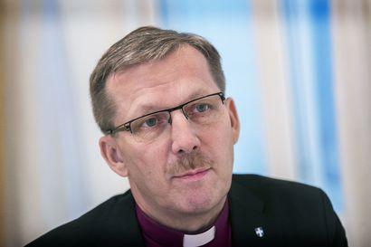 Oulun tuomiokapituli haluaa, että seurakunta valitsee Rovaniemen seuraavan kirkkoherran – päätös on vastoin kirkkovaltuuston tahtoa